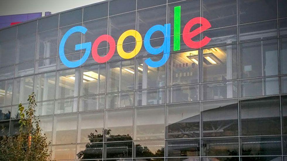 Google aclara su política de privacidad - Foto de Internet