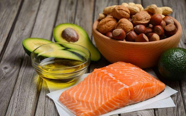 Dietas bajas en grasa podrían dañar la salud - Foto de internet