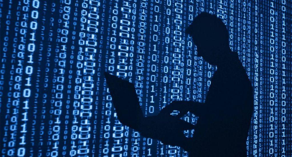 Condusef alerta a usuarios de HSBC por fraude vía SMS - ciberataques