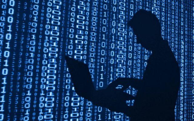¿Cuánto cuestan los datos personales de los usuarios en línea? - ciberataques