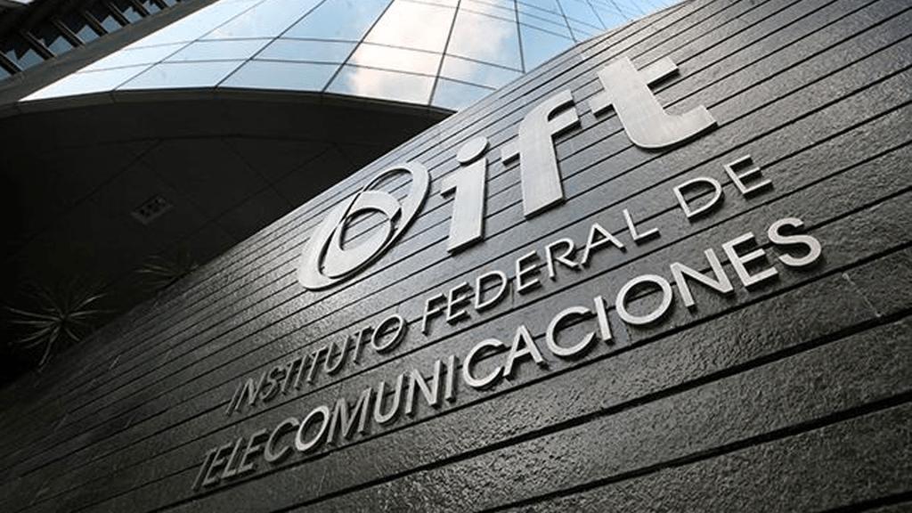 Las quejas más comunes de usuarios de telecomunicaciones - IFT