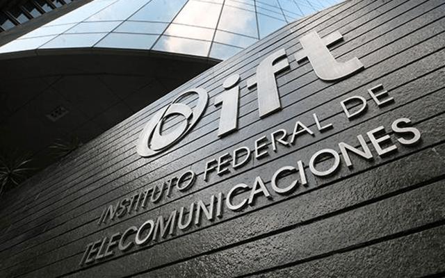Ifetel interpondrá controversia constitucional por recorte presupuestal - IFT