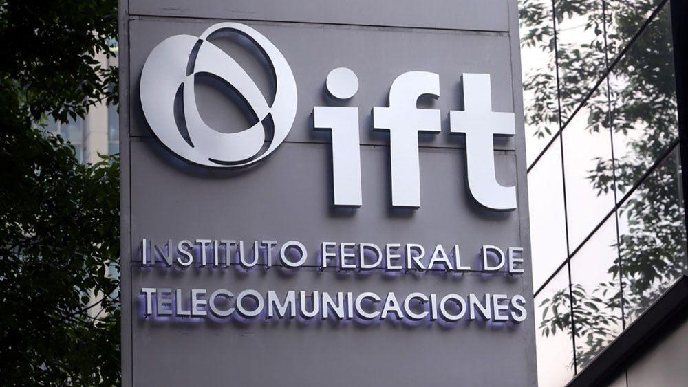 EPN propone a Sóstenes Díaz para encabezar el IFT - Foto de internet