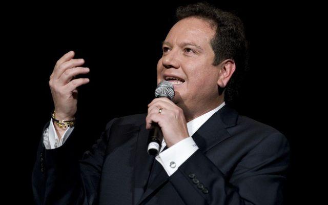 Jorge Muñiz rechaza diputación con Encuentro Social