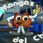Las Mangas del Chaleco: AMLO saluda a Maradona