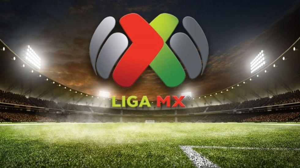 Fechas y horarios de los Cuartos de Final de la Liga MX - Foto de Internet