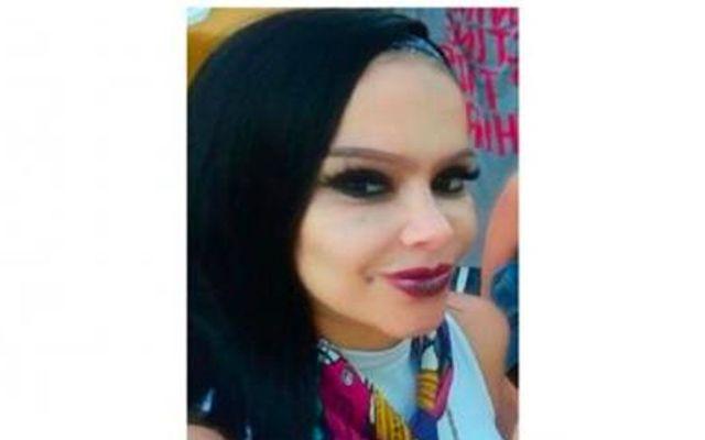 Hallan en Ecatepec cuerpo de mujer en aguas residuales - Foto de Twitter