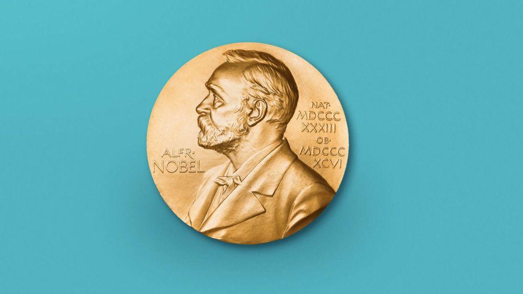 Ya se integra el comité para otorgar el Nobel de Literatura el próximo año - Foto de internet