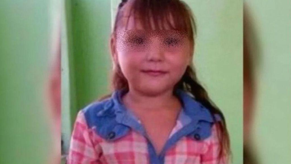 Policía galardonado, presunto asesino de niña en Sinaloa - Foto de Internet
