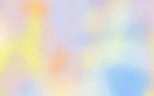 #Viral Colores que desaparecen - Foto de Reddit