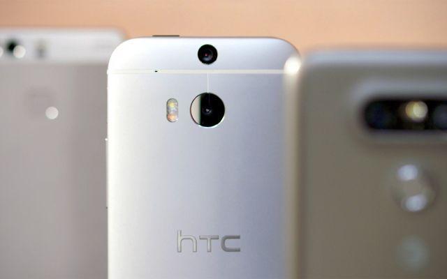 ¿Cómo sacar el mayor provecho de los celulares con doble cámara? - Foto de internet