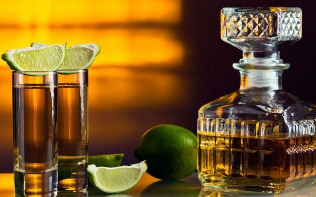 Tequila obtiene registro como Indicación Geográfica en la Unión Europea - Foto de internet