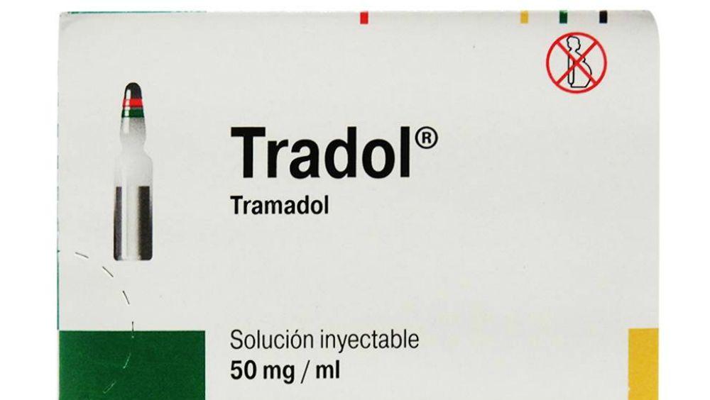 Alerta Cofepris por fármaco falsificado - Foto: Internet.