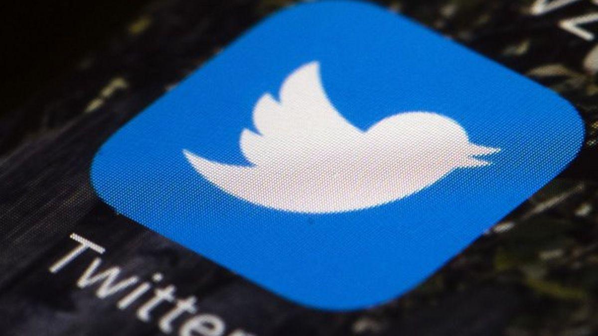 ¡Cuidado trolls! Twitter ocultará los tweets de este tipo de cuentas