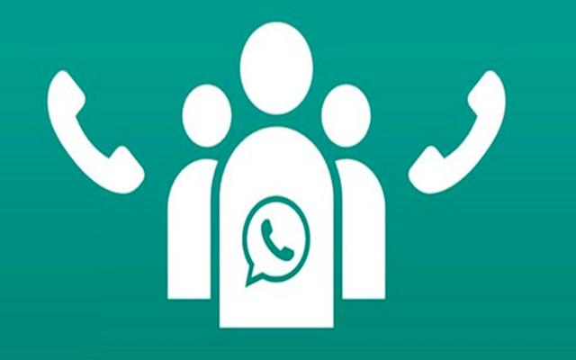 Grupos de WhatsApp pone en riesgo privacidad de usuarios