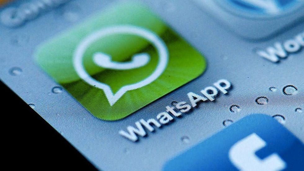 Impondrán impuesto a WhatsApp en Uganda - Foto de Mashable