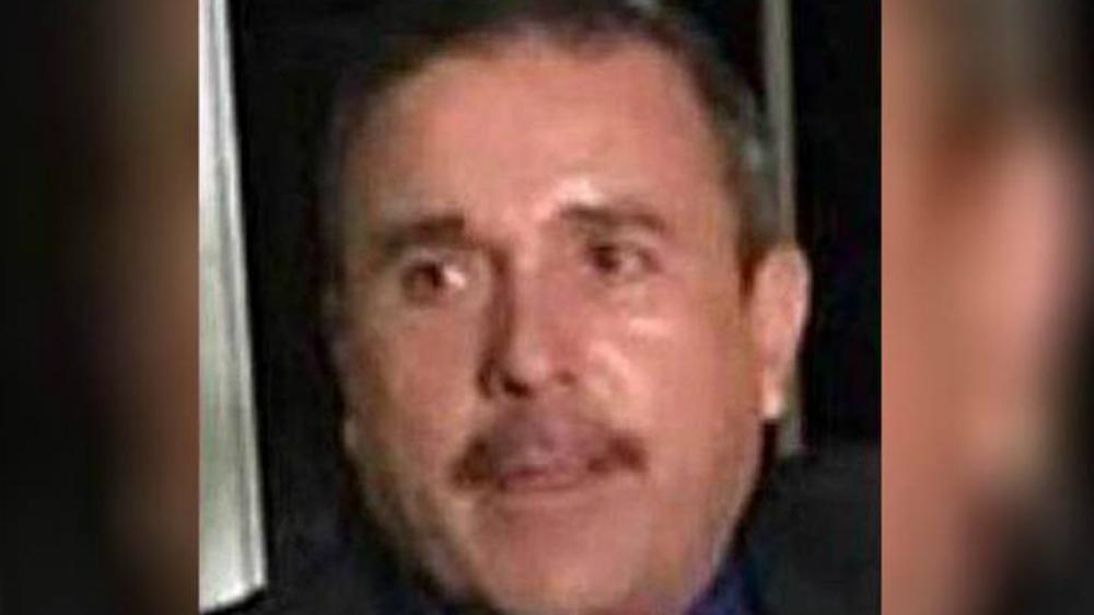 Ofrece EU 5 mdd por captura de operador de 'El Chapo'