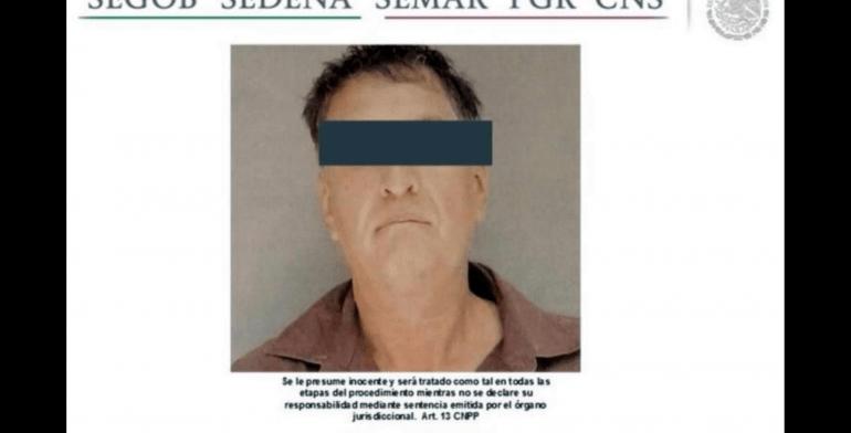 Matan en prisión a presunto asesino de ex gobernador de Colima