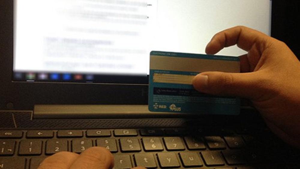 Aumentan fraudes por compras en línea - Foto de internet