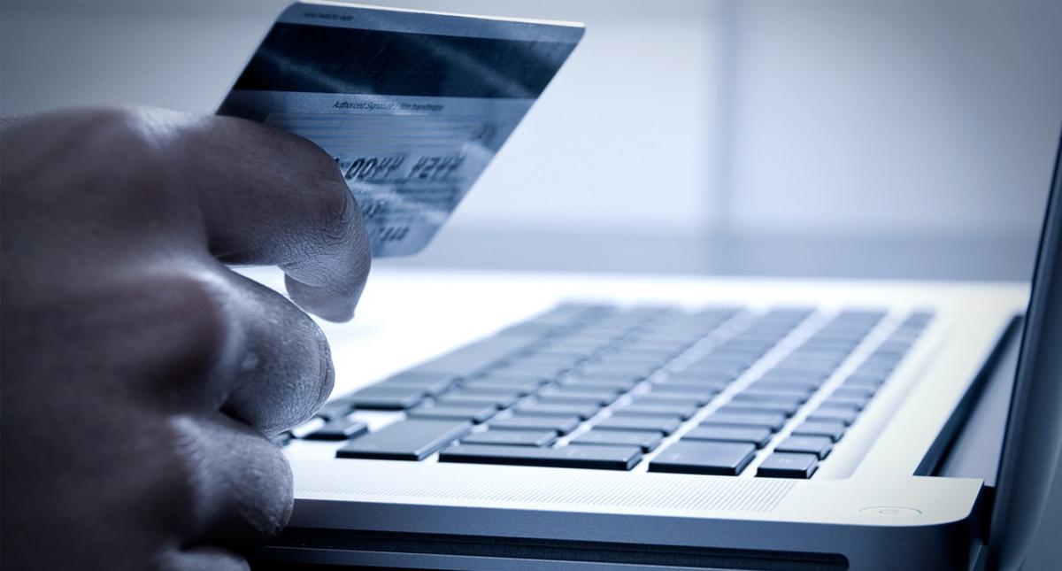 Banxico confirma ciberataque contra bancos