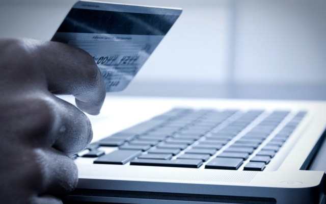 Ataques cibernéticos en transacciones bancarias se duplicaron: Condusef - fraudes