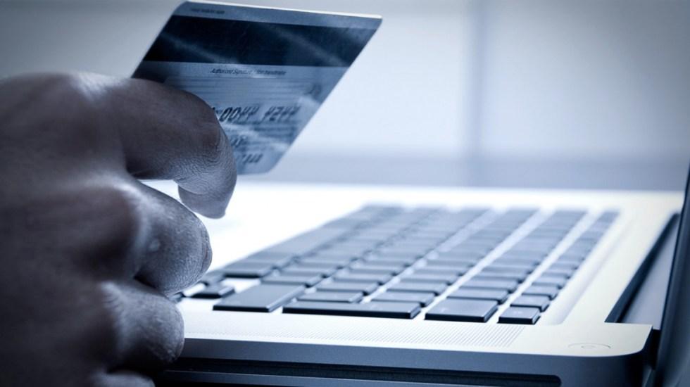 Ataques cibernéticos en transacciones bancarias se duplicaron: Condusef - Foto de Internet