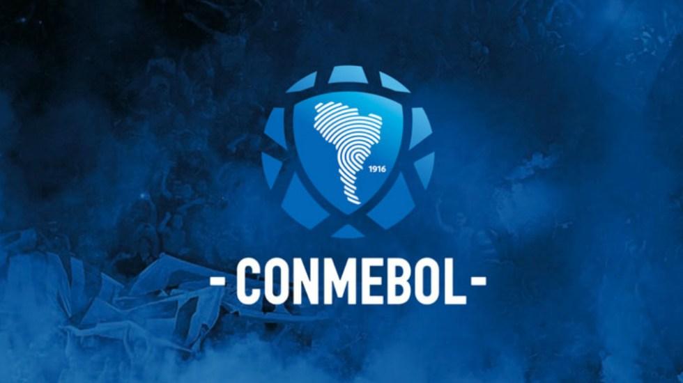 Conmebol sí invitó a México y EE.UU. para Copa América 2019 - Foto de Conmebol