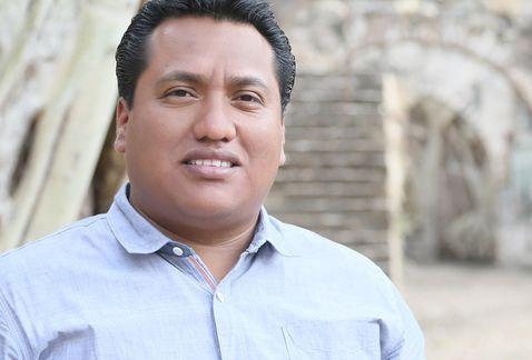 Liberan a alcalde de Morelos investigado por homicidio