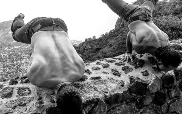 Foto de Raul Baca