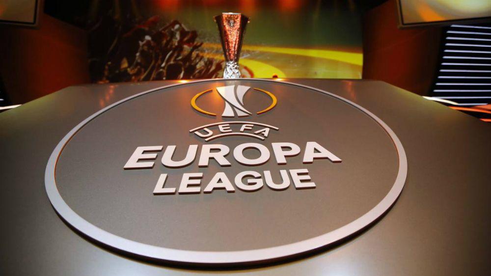 Definida la Final de la Europa League - Foto de As.