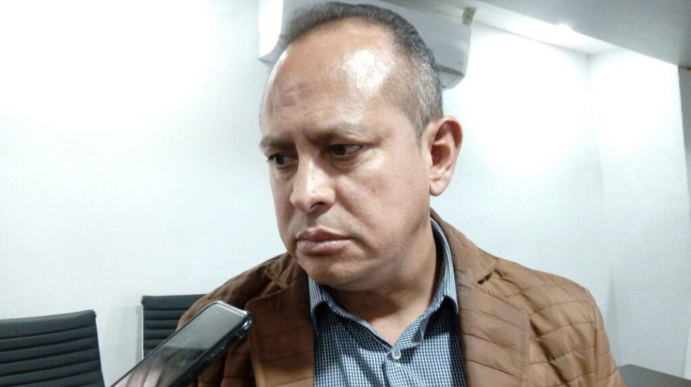 Muere director de Gobernación de Tula en accidente carretero - Foto de AM Hidalgo