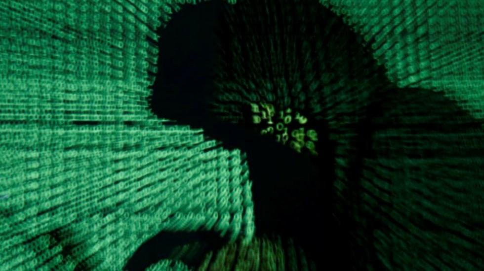 Alerta FBI que hackers rusos intervinieron cientos de miles de routers - Foto de Reuters