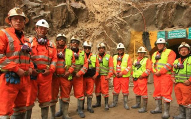 Reanudan traslados en minera de Chihuahua - Foto de Pan American Silver Corp