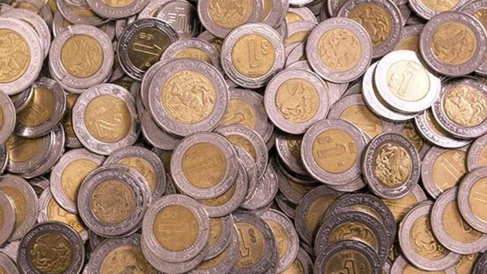 Alerta Secretaría de Economía por estafadores en Tandas para el Bienestar - Indagan a 90 exalcaldes de Oaxaca por corrupción