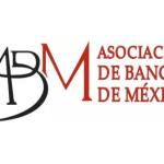 Se registran millones de intentos de ciberataques a bancos mexicanos