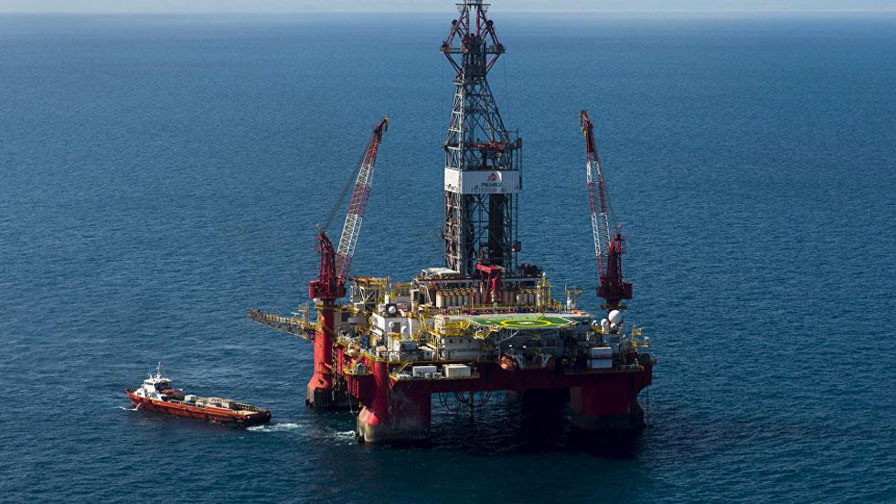 Ronda 2.4 generará 74000 barriles de crudo en 2033