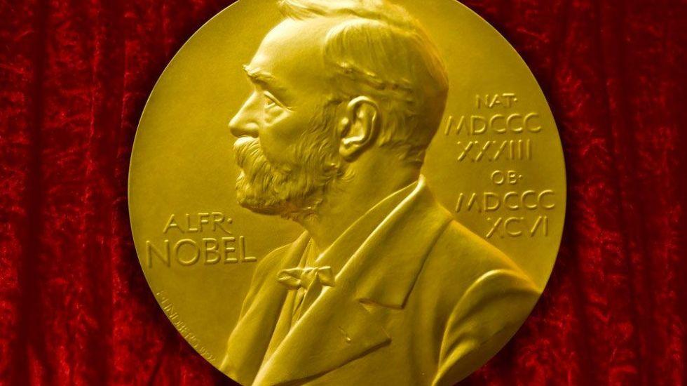 El Nobel de la Paz 2021 tiene 329 candidatos, tercera cifra más alta de nominados - Foto de Archivo