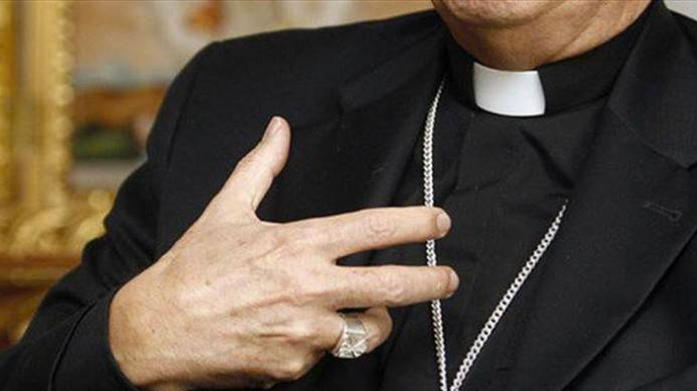 Cinco víctimas de abuso sexual en EE.UU. tomarán acciones legales contra Vaticano