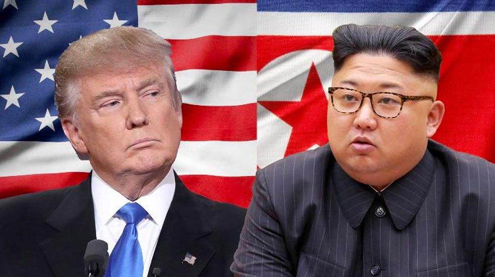 Estados Unidos atrasa sanciones contra Corea del Norte - Foto de CNN