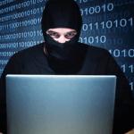 ¿Cómo saber si se están robando tu WiFi?