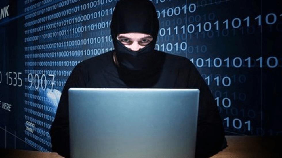 ¿Cómo saber si se están robando tu WiFi? - Foto de Internet