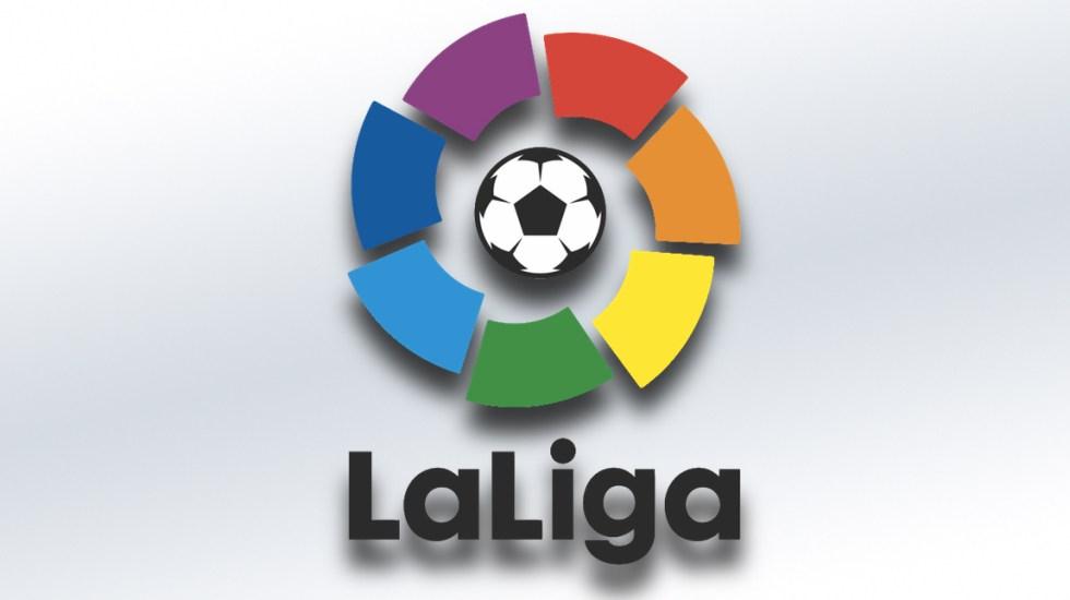Nueva función de app de La Liga de España provoca polémica