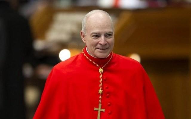 Arzobispo Retes llama a votantes católicos a actuar con civilidad - Foto de @Catedral_CDMX