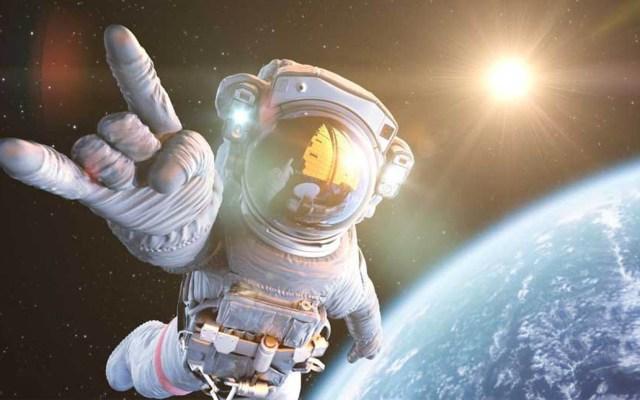 Top 8 de las mejores selfies de los astronautas - Foto de iStock
