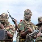 Atentado en Nigeria deja al menos 86 muertos