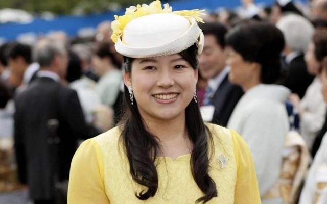 Princesa Ayako de Takamado renunciará a la realeza por matrimonio - Foto de Getty