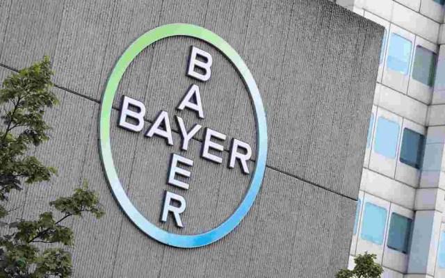Bayer compra Monsanto por 63 mil mdd - Foto de internet