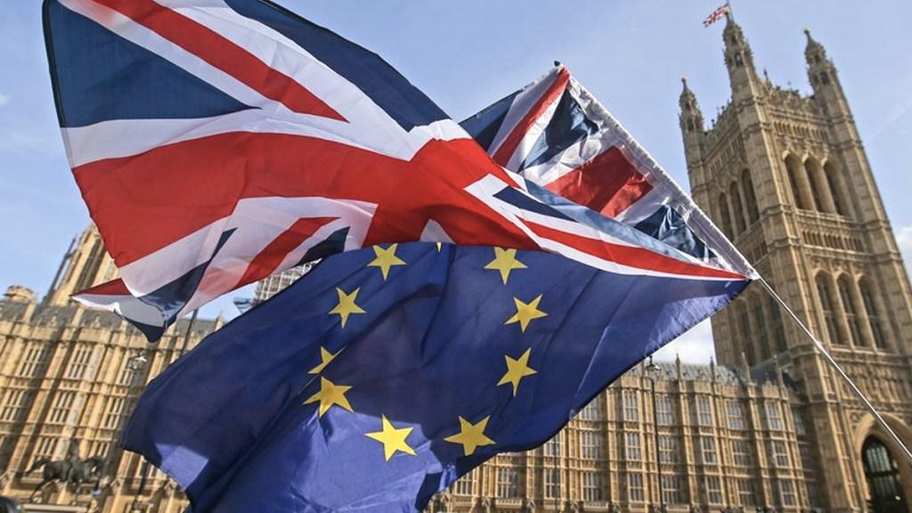 Negociadores de UE y Reino Unido para el Brexit se reunirán en Bruselas - reino unido y la unión europea firman el brexit