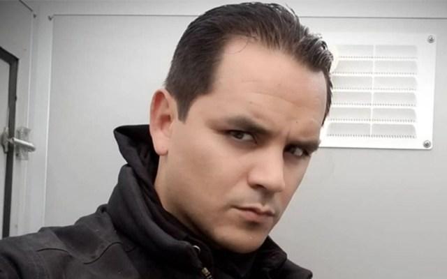Carlos Lopez Jr., Actor de iCarly se suicida - Foto de internet