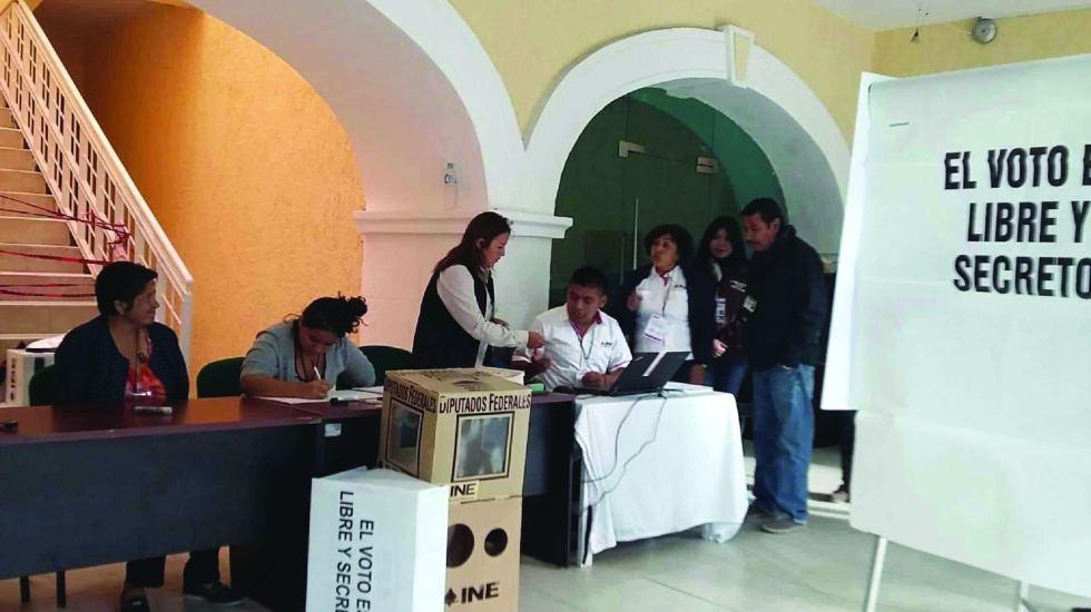 ¿Qué son y qué harán los concejales en la Ciudad de México?